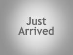 2014 BMW X5 Wagon sDrive25d F15